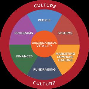 Organizational Vitality